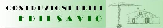 edilsavio-logo