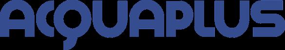 logo Acquaplus