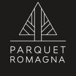 ParquetRomagna